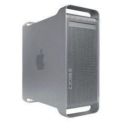 Mac Pro Reparaturen