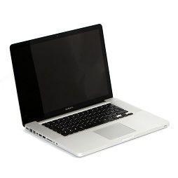 MacBook Pro Reparaturen