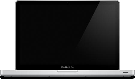 """MacBook Unibody 13"""" Reparatur"""