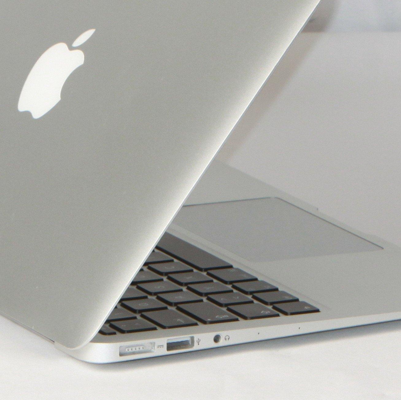 apple macbook air a1465 md711da io sadaghian it speicherlosungen und apple mac reparaturen in. Black Bedroom Furniture Sets. Home Design Ideas