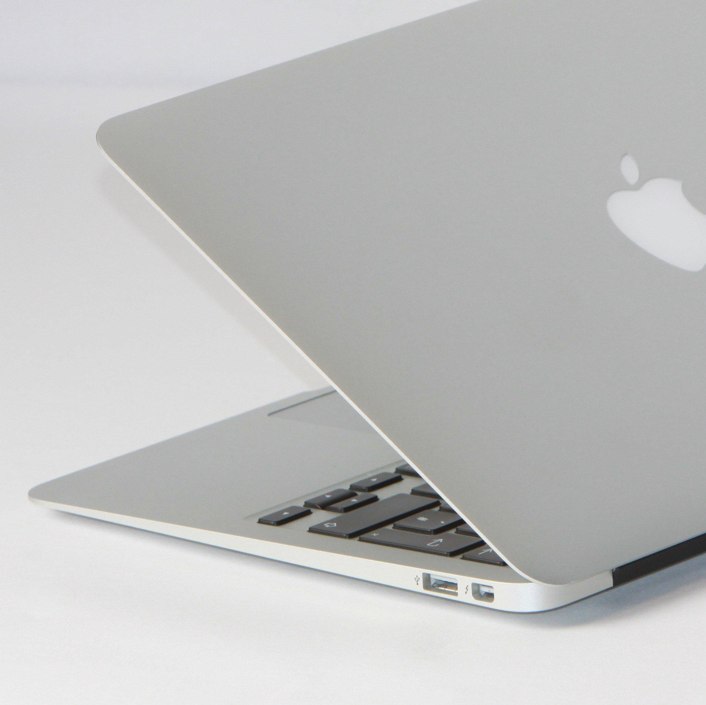 apple macbook air a1465 md711da side sadaghian it speicherlosungen und apple mac reparaturen. Black Bedroom Furniture Sets. Home Design Ideas