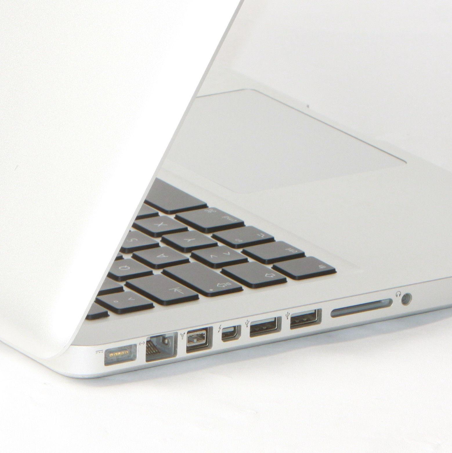 apple macbook pro a1278 md101da io sadaghian it dienstleistungen. Black Bedroom Furniture Sets. Home Design Ideas