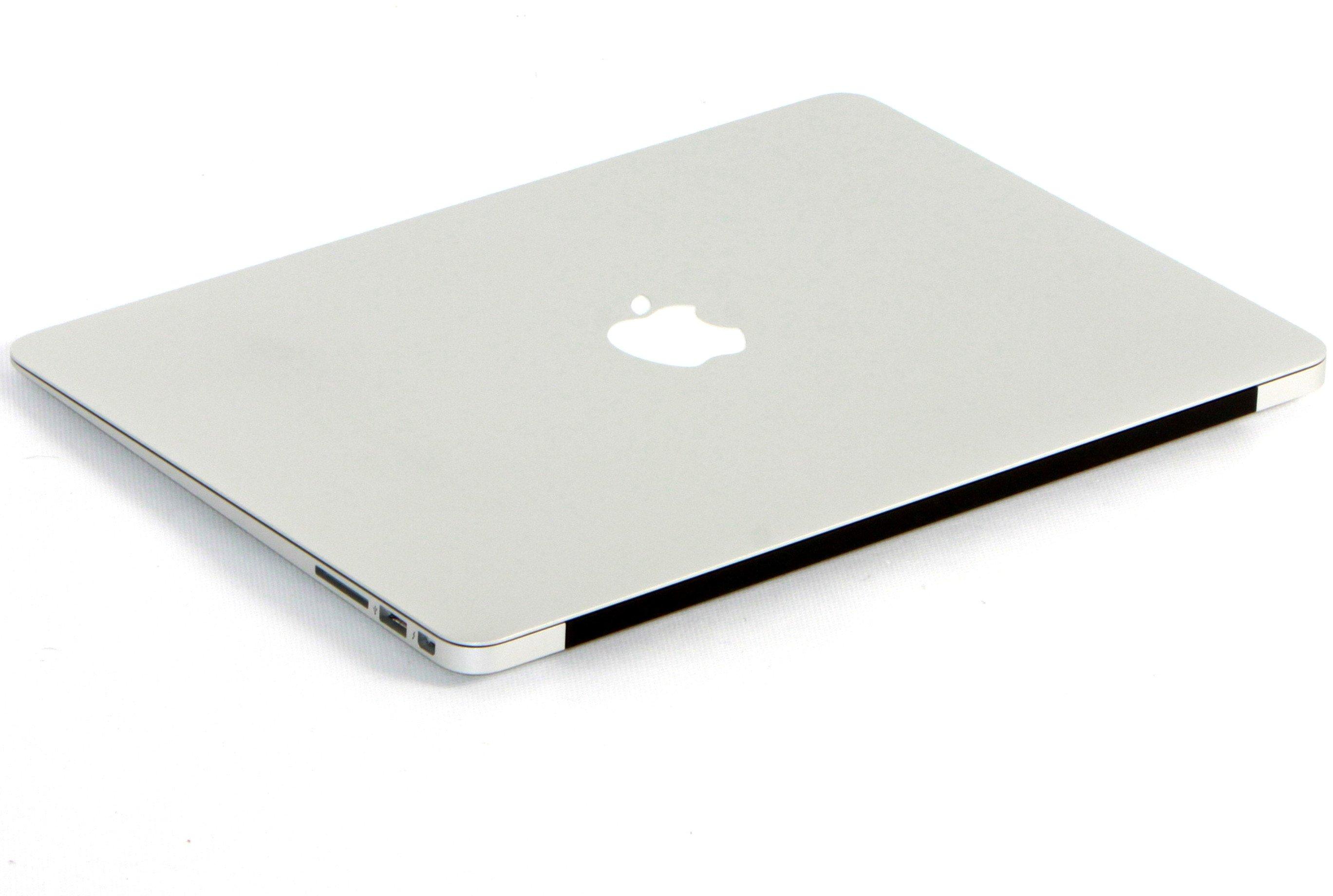 "Macbook Air 11"" Reparatur"