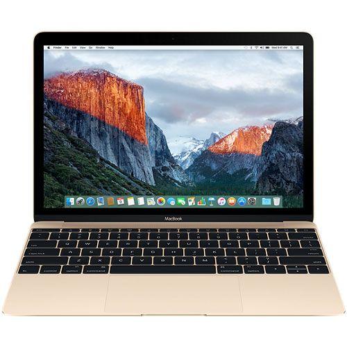 MacBook läuft sehr langsam