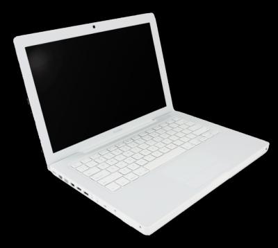 """MacBook 13"""" Reparatur"""