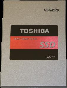 Mac SSD-Speicherplatzerweiterung, Datenrettung