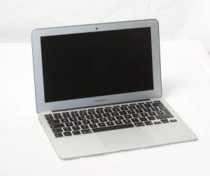 MacBook Air und MacBook Pro Startet Nicht