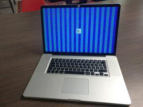 macbook pro 2011 akku tauschen