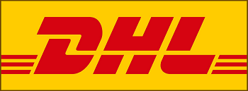DHL Label