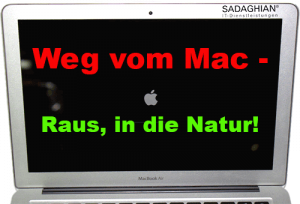 Apple-MacBook-Air-fährt-nicht-hoch-300x204