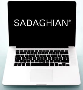 MacBook Reparatur mit kostenloser Fehleranalyse und Rückversand