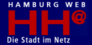 Hamburg-Web