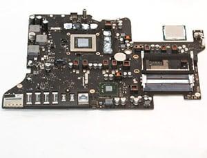iMac-Logicboard 820–3299-A