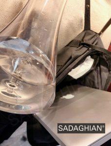 MacBook Pro Reparatur für Lehrende und Studierende