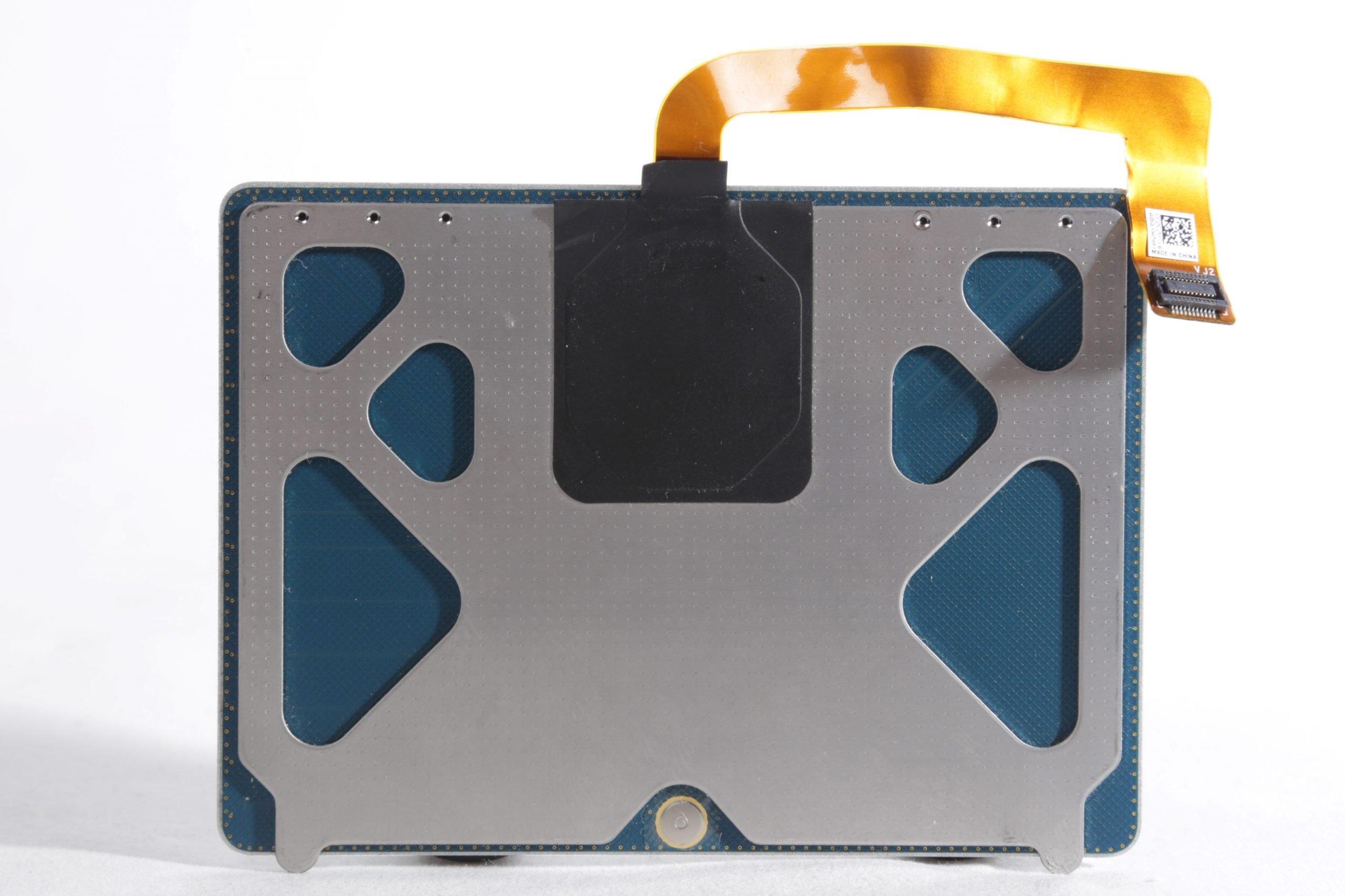 Apple MacBook Pro 13 A127 Touchpad Trackpad Flexkabel 2008