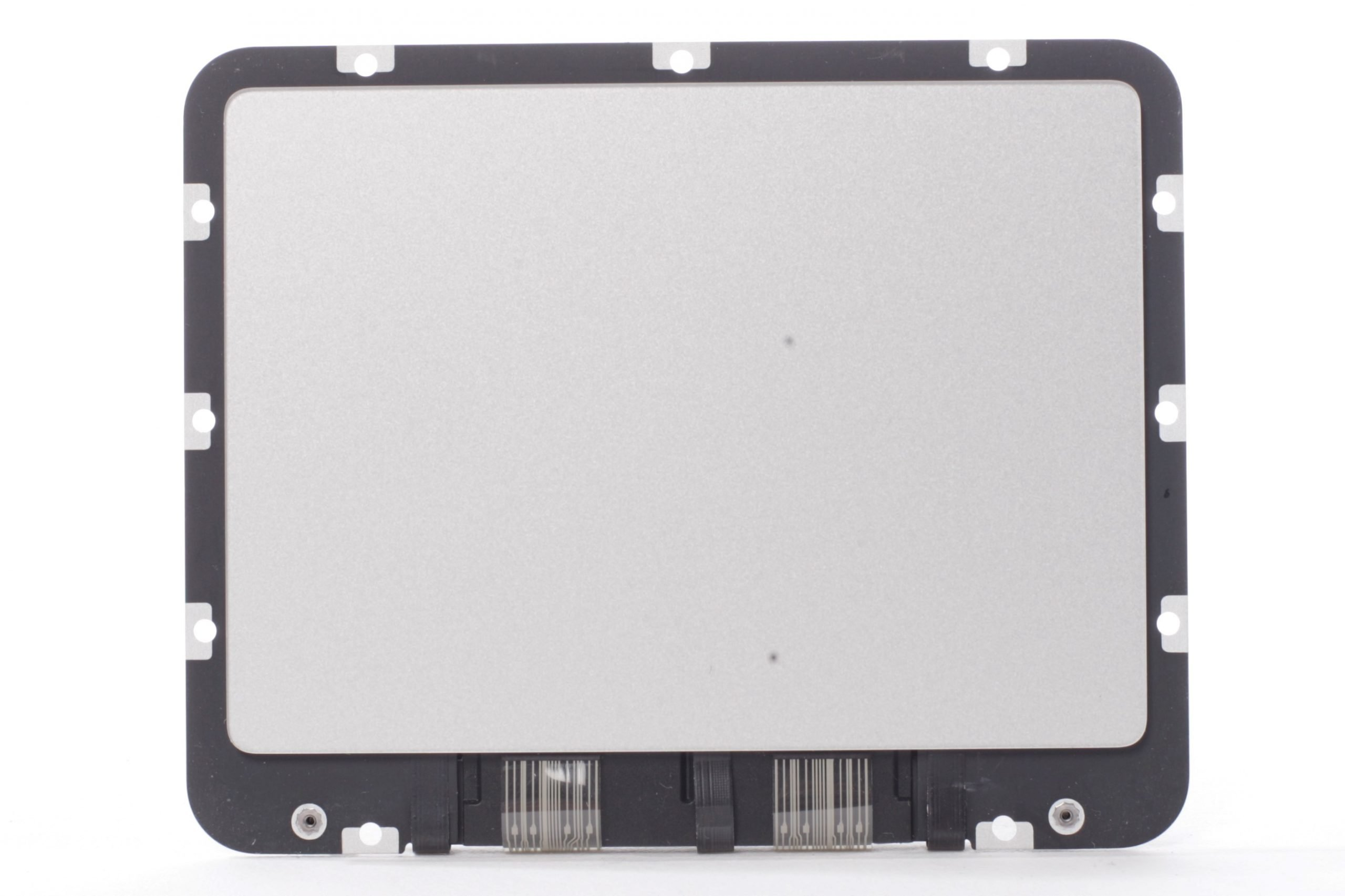 Apple MacBook Pro 15 Retina Trackpad A1398 810-5827-A Touch Pad 2016