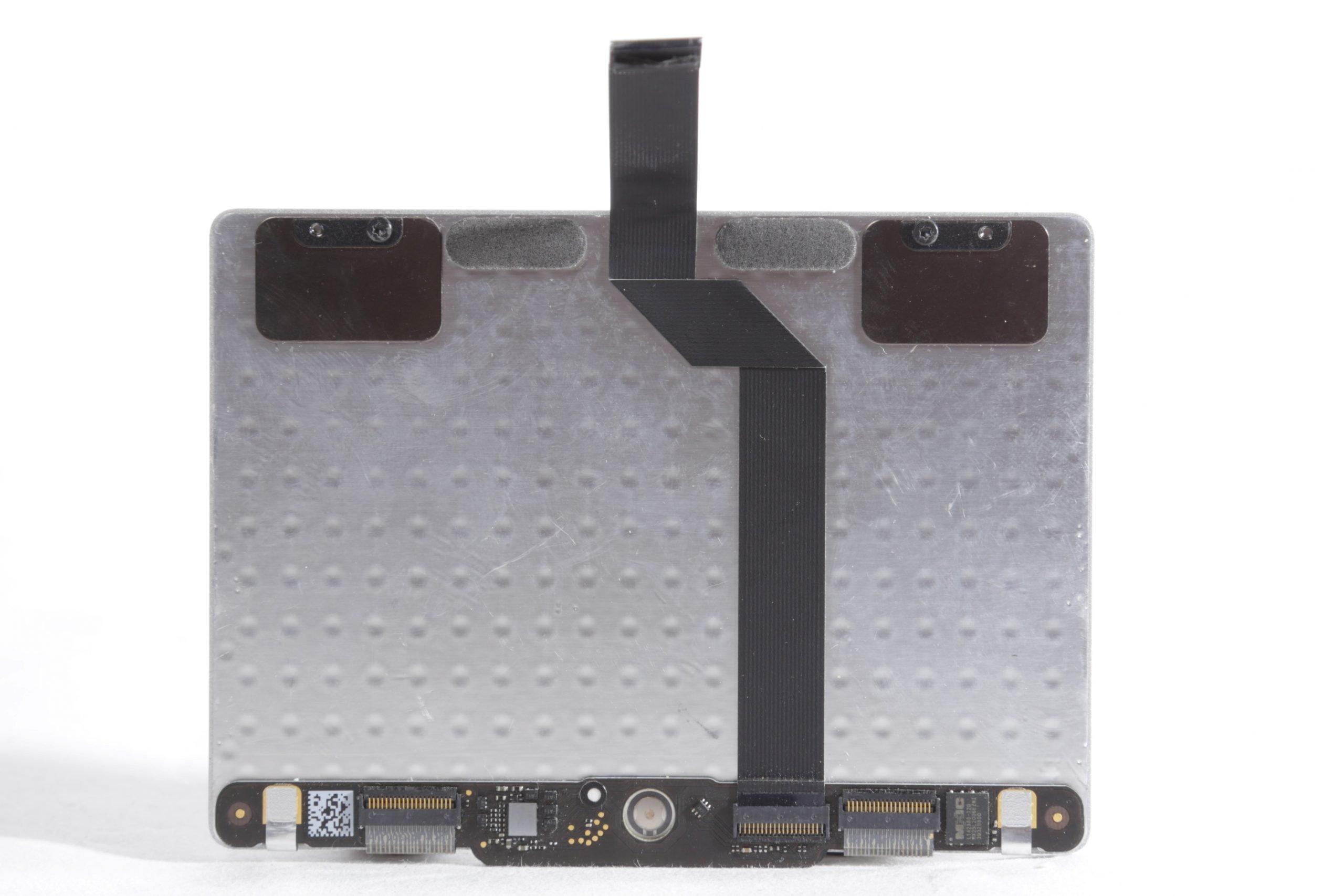 Apple Macbook Pro Pro Retina 13 A1502 Touchpad Trackpad Flex Kabel 2013 2014