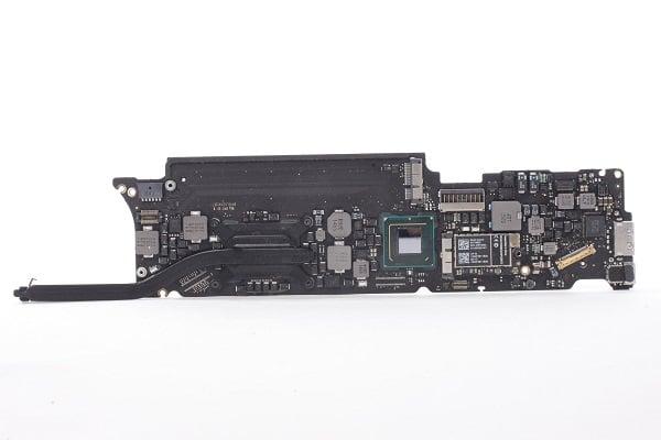Apple MacBook Air 11 Logicboard - A1370
