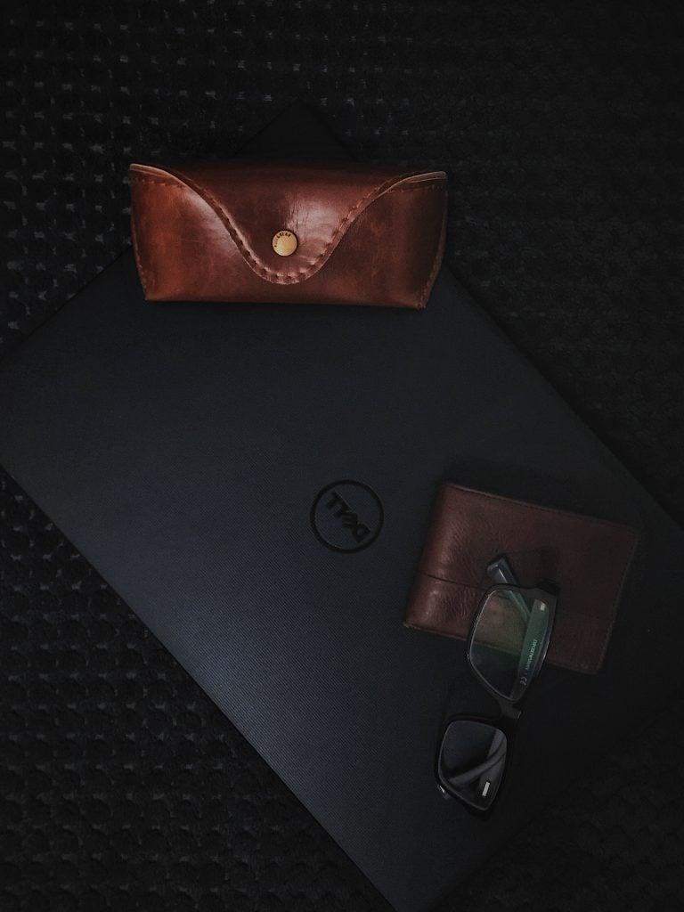Dell Laptop Reparatur in Hamburg