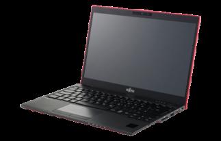 Fujitsu Laptop Reparatur