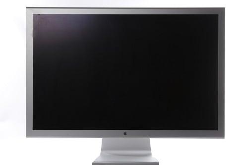 Legacy Mac Reparatur - iMac