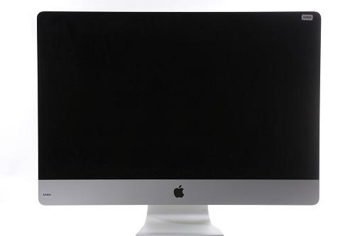 iMac Startet Nicht