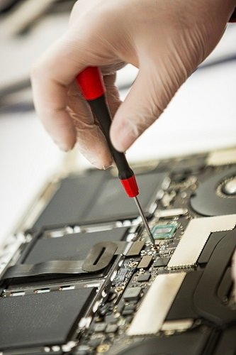 MacBook Pro ist langsam