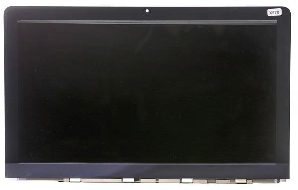 Apple iMac 21,5 Zoll - Late 2011 - A1311 LCD Bildschirm Screen Display Panel Vorne