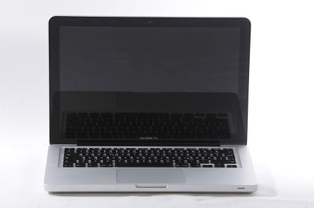 MacBook Pro 15 Inch Repair
