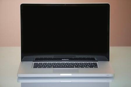 MacBook Pro Reparatur 2012 2013 2014