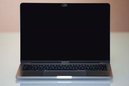 MacBook Pro Reparatur 2018 2019 2020 2021