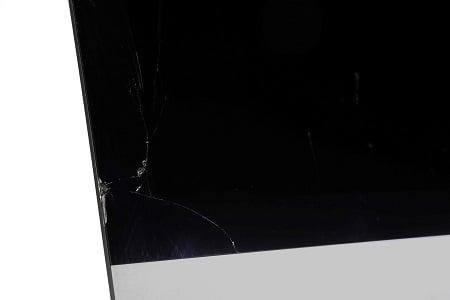iMac Broken Display