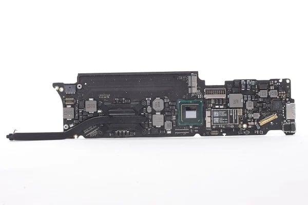 Apple MacBook Air 11 Logicboard A1370