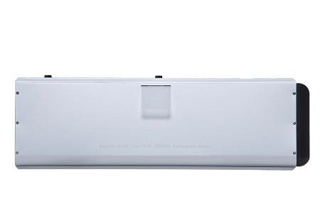 MacBook Akkuaustausch - MacBook Pro 15 Unibody A1281 Akku Batterie 2008